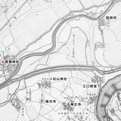 kanzaki_02.jpg
