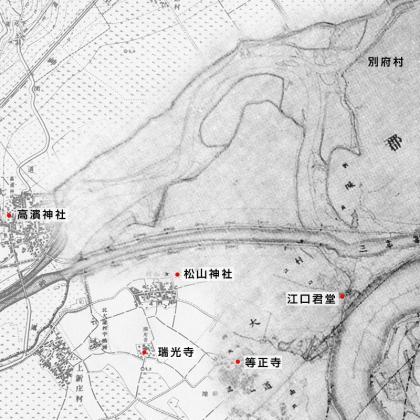 kanzaki_03.jpg