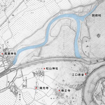 kanzaki_04.jpg