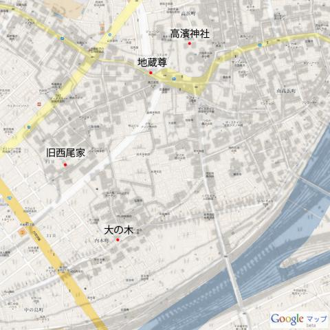 suita_004.jpg