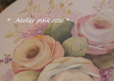 3.18薔薇