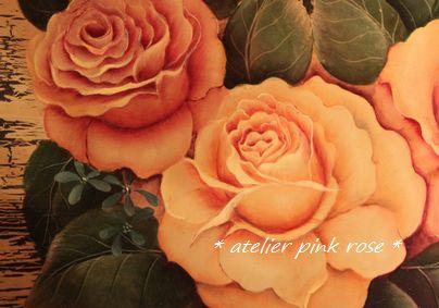 4.12薔薇