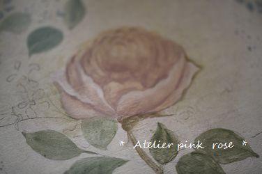 6.23薔薇1