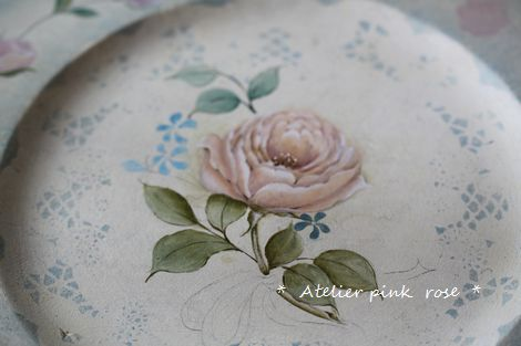 6.23薔薇3