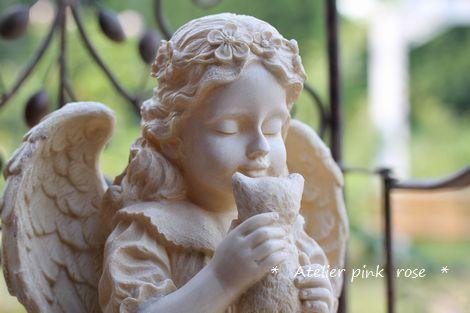 7.26天使