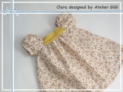 Clara-a.jpg