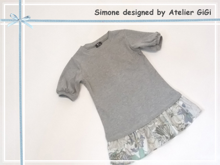 Simone-gabriel1.jpg
