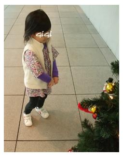 blog091121b.jpg