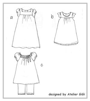 design_20110212083647.jpg
