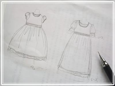 dress1-c.jpg
