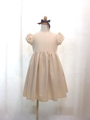 dress4-a1.jpg