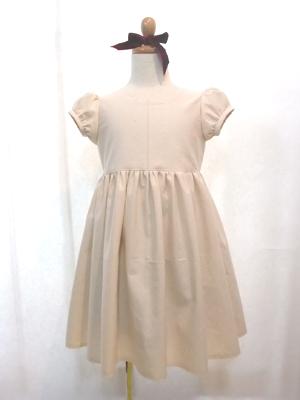 dress4-b1.jpg