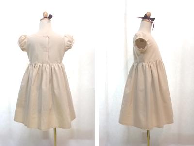 dress4-c1.jpg