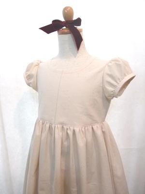 dress4-d1.jpg