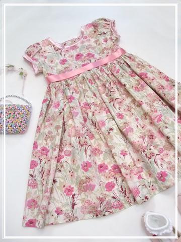 dress6-a.jpg