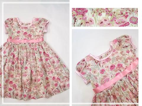 dress6-b.jpg