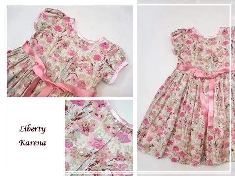 dress6-c.jpg