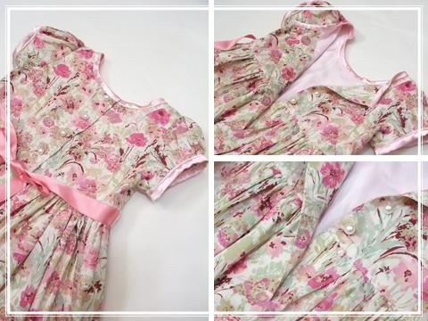 dress6-e.jpg