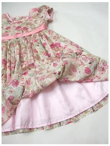 dress6-f.jpg