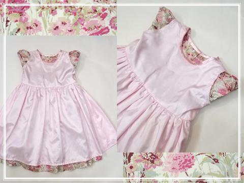dress6-g.jpg