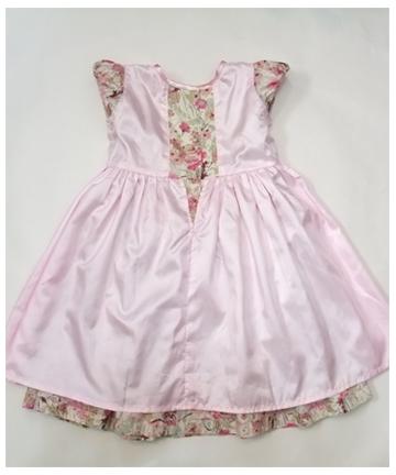 dress6-h.jpg