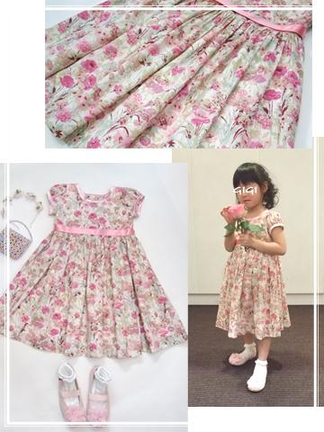 dress6-i.jpg
