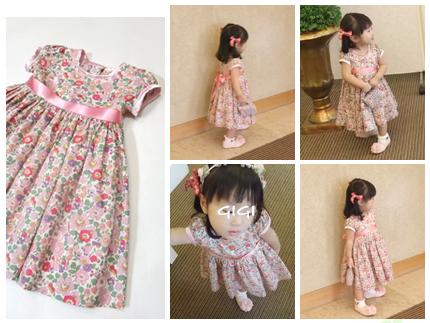 dress7-b.jpg
