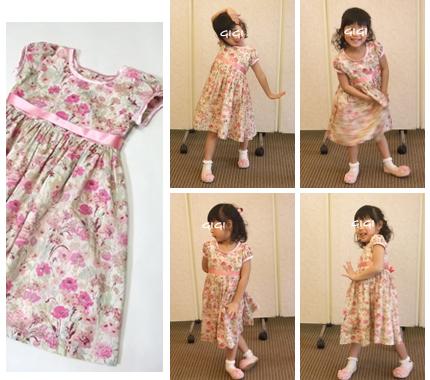dress7-c.jpg
