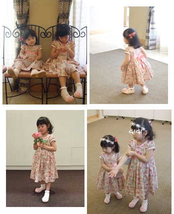 dress7-d.jpg