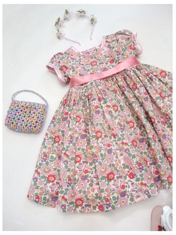 dress8-a.jpg