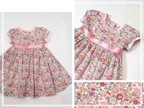 dress8-b.jpg