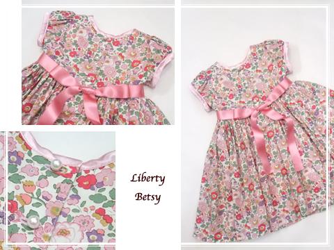 dress8-c.jpg