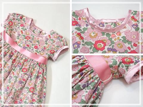 dress8-d.jpg