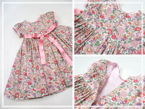 dress8-e.jpg