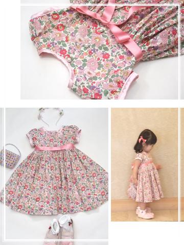 dress8-g.jpg