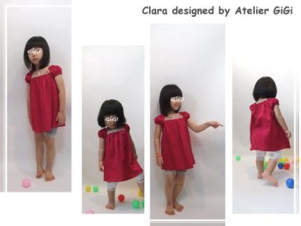 k68-e-Clara.jpg