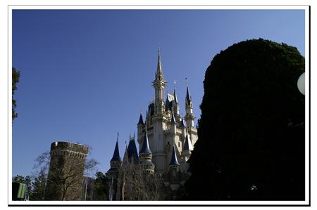 Disney2.png