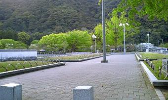 PA0_0569.jpg