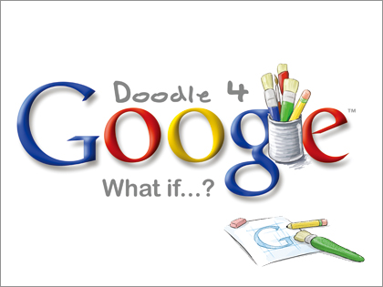 Doodle_4_Google_1.jpg