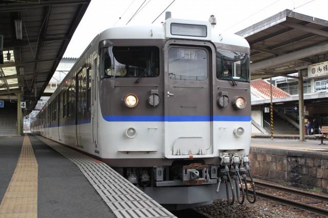 s-IMG_9316.jpg