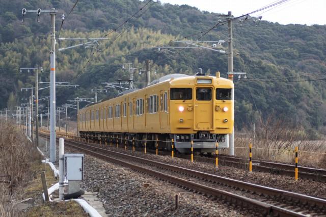 s-IMG_9374.jpg