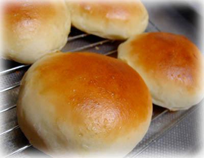 091107手づくりパン3