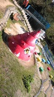 須磨浦山上遊園⑧