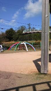 須磨浦山上遊園⑤