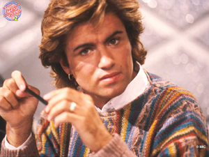 item_14977_george_michael[1]