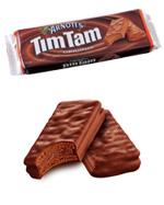 timtam[1]