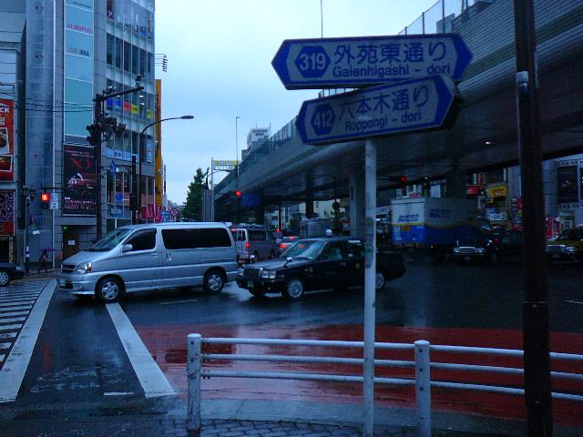 日本2011-3