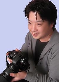 M.Kiyama