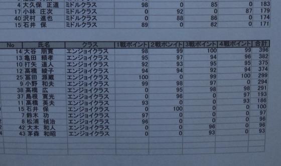 DSC_0008_2013110522395225c.jpg