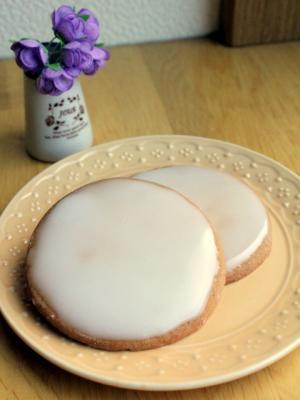 12.03.25レモンクッキー